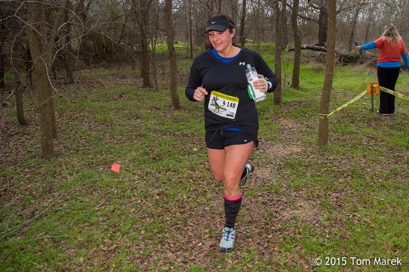 2015 CCC Trail Run-309