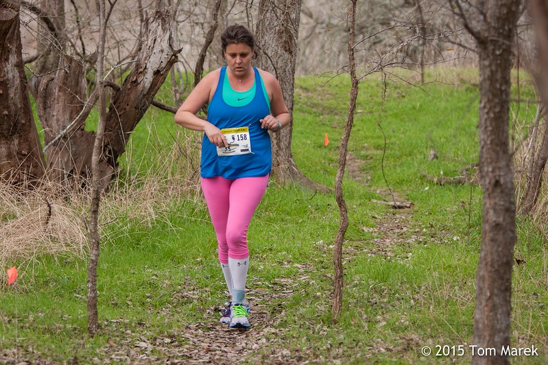 2015 CCC Trail Run-307