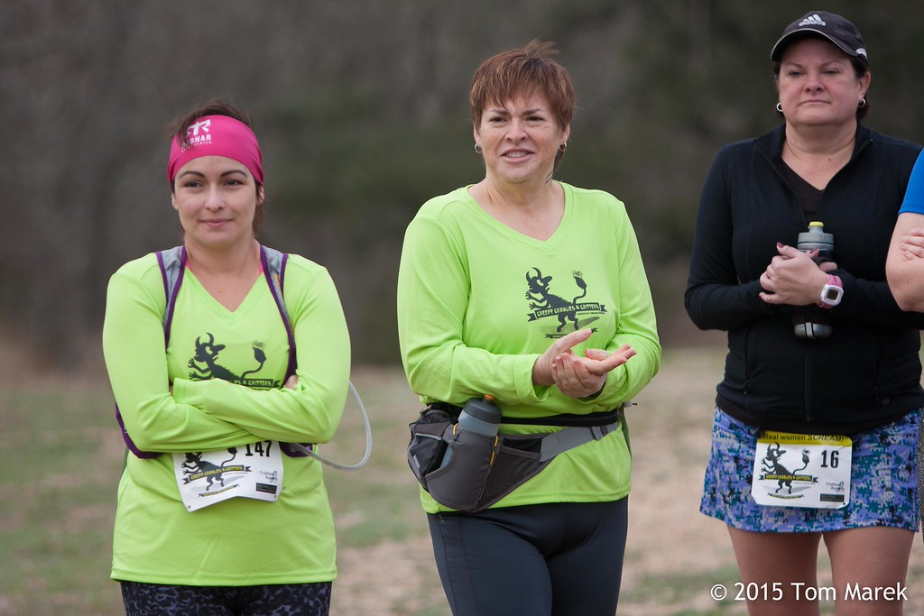 2015 CCC Trail Run-028