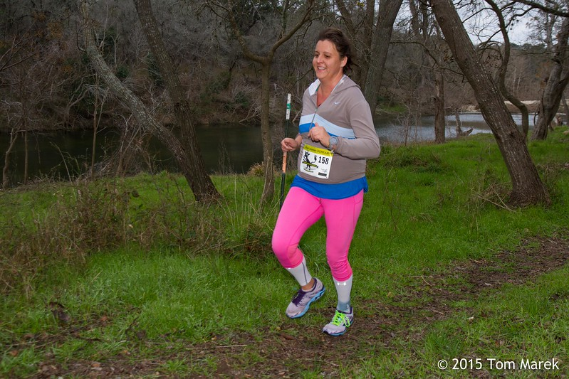 2015 CCC Trail Run-158