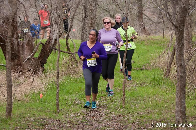 2015 CCC Trail Run-229