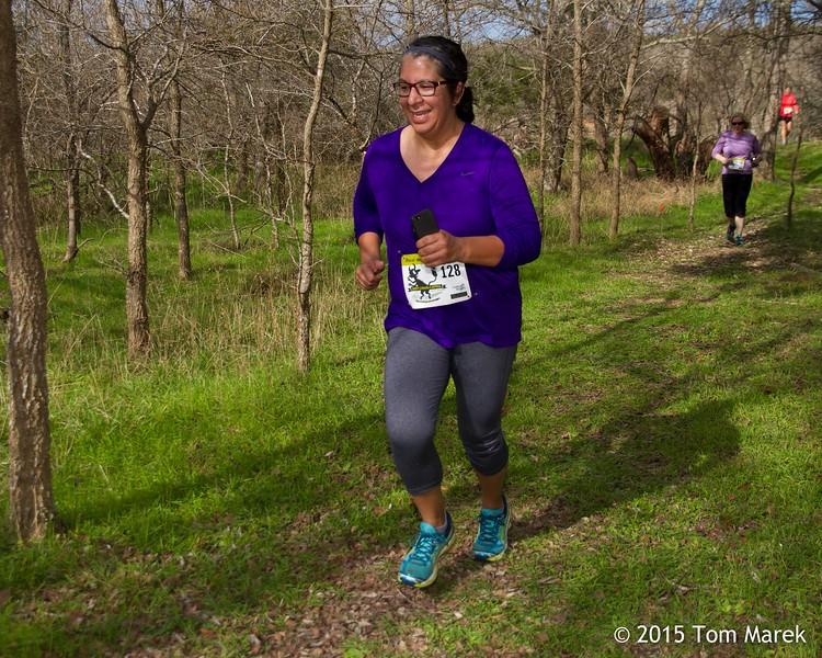 2015 CCC Trail Run-349