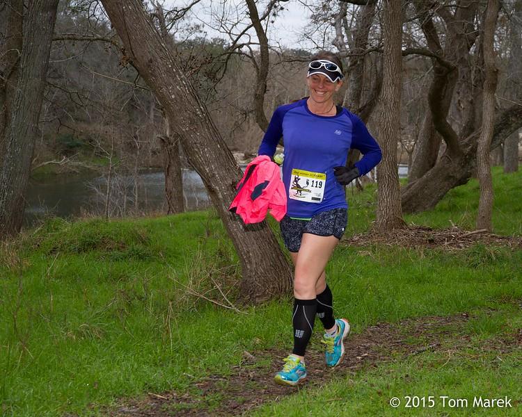 2015 CCC Trail Run-172