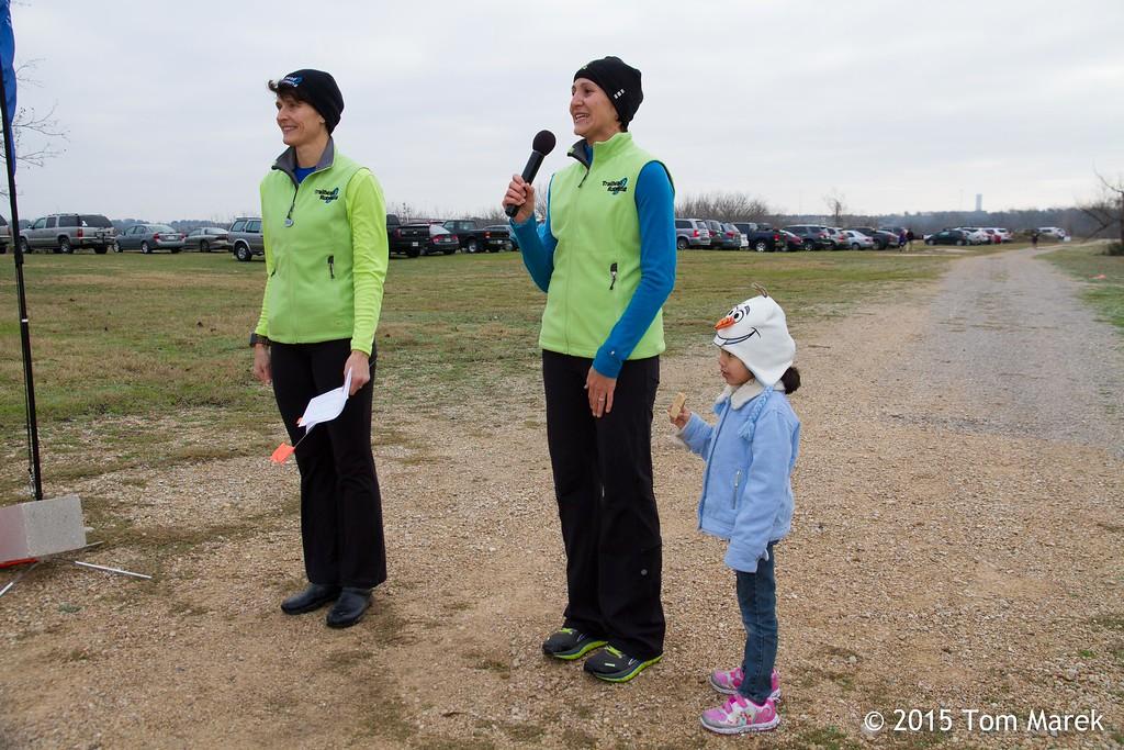 2015 CCC Trail Run-021