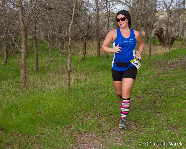 2015 CCC Trail Run-333