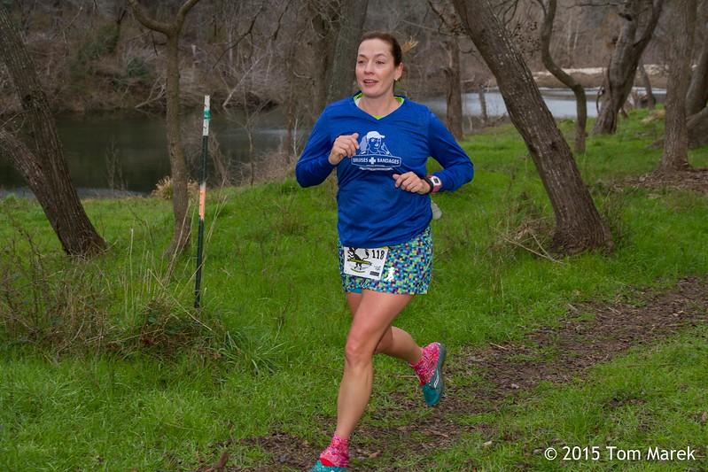2015 CCC Trail Run-168