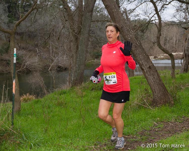 2015 CCC Trail Run-176