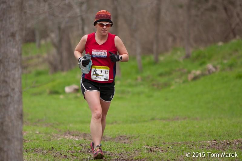 2015 CCC Trail Run-149