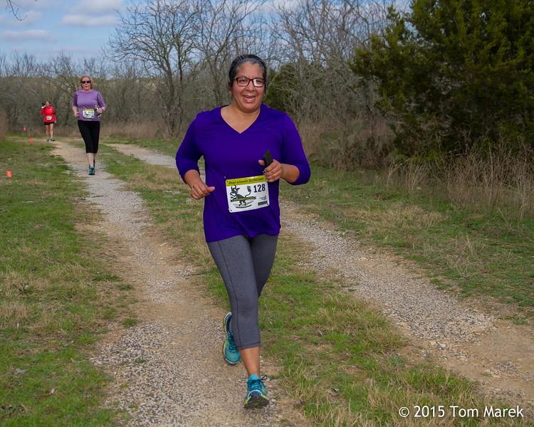 2015 CCC Trail Run-352
