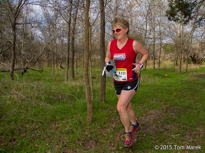 2015 CCC Trail Run-303