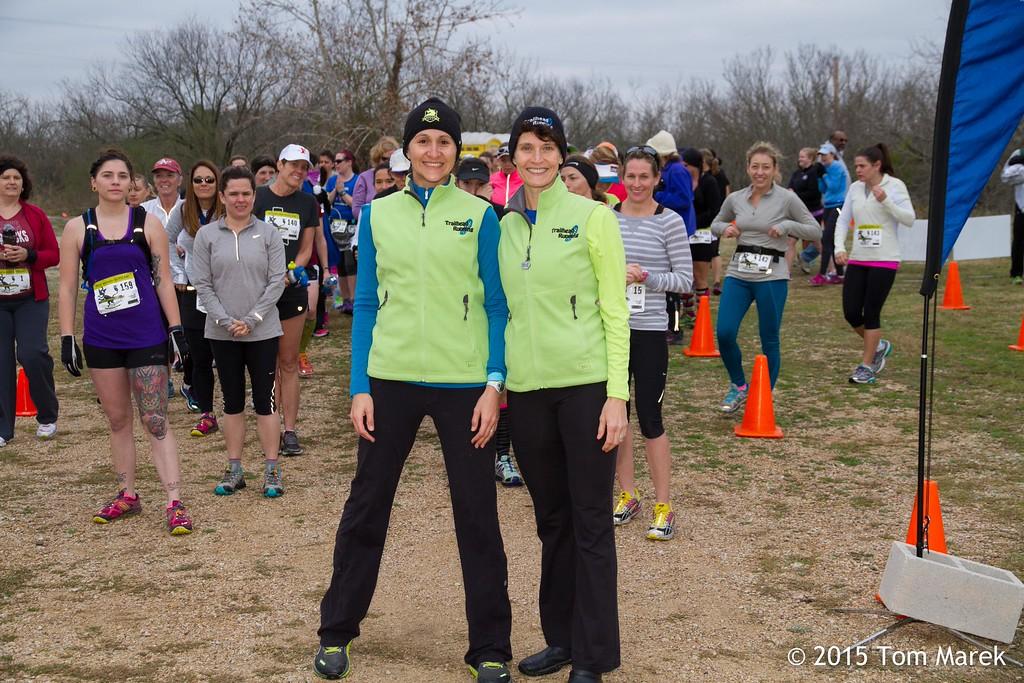 2015 CCC Trail Run-041