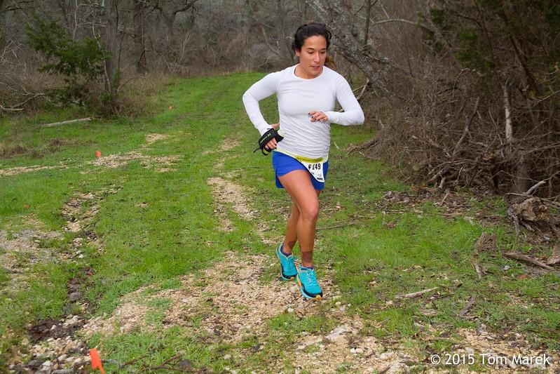 2015 CCC Trail Run-117