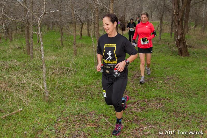 2015 CCC Trail Run-236