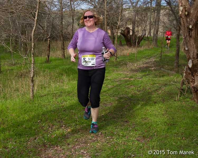 2015 CCC Trail Run-350