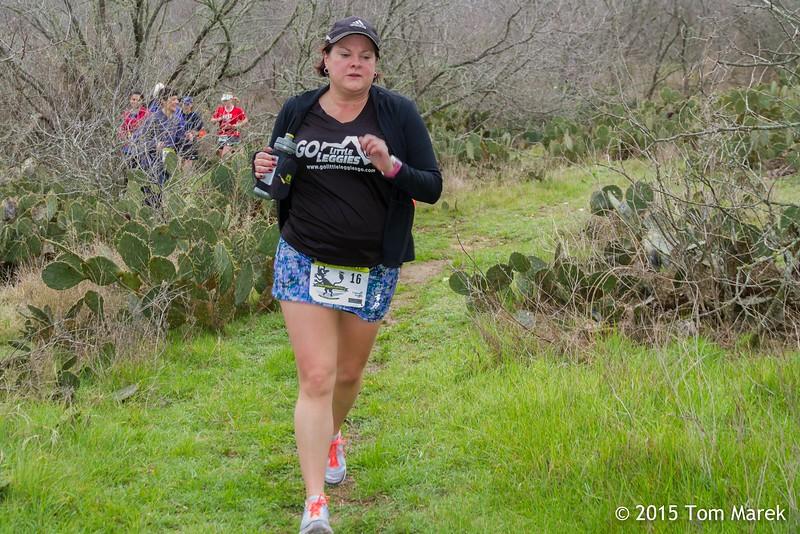 2015 CCC Trail Run-102