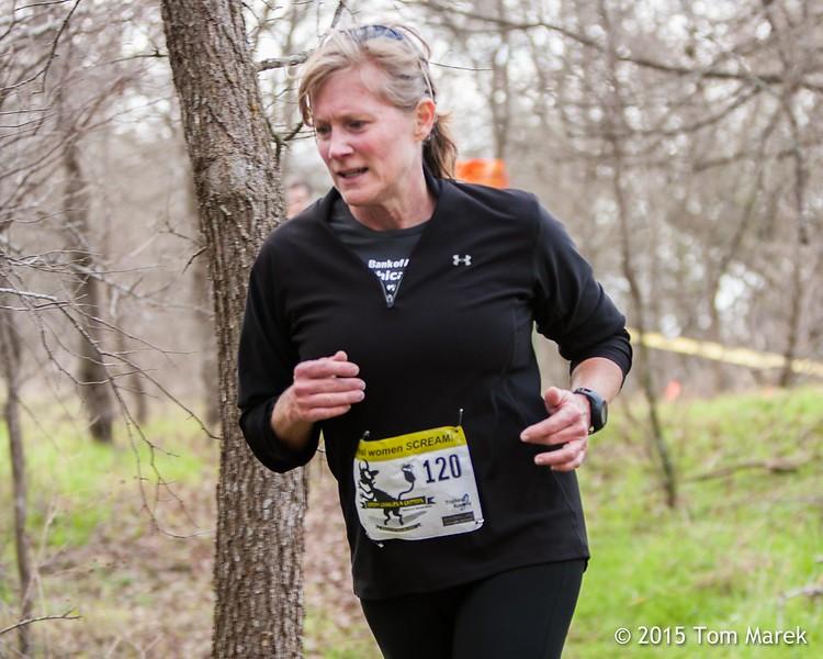 2015 CCC Trail Run-293