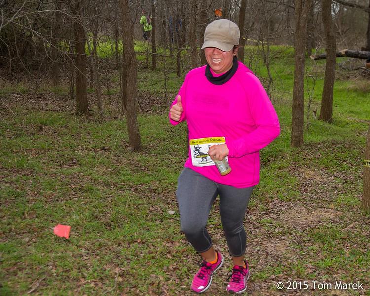 2015 CCC Trail Run-312