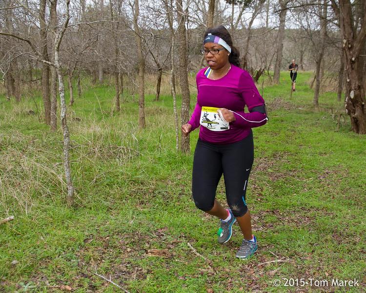 2015 CCC Trail Run-242