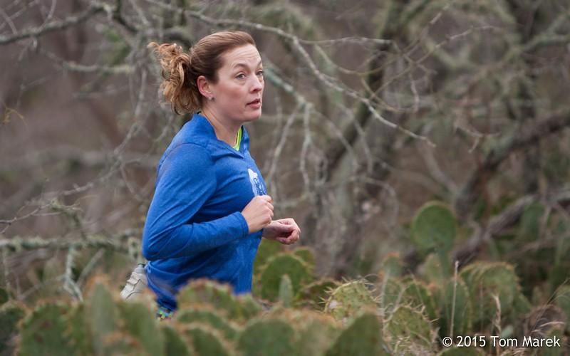2015 CCC Trail Run-091