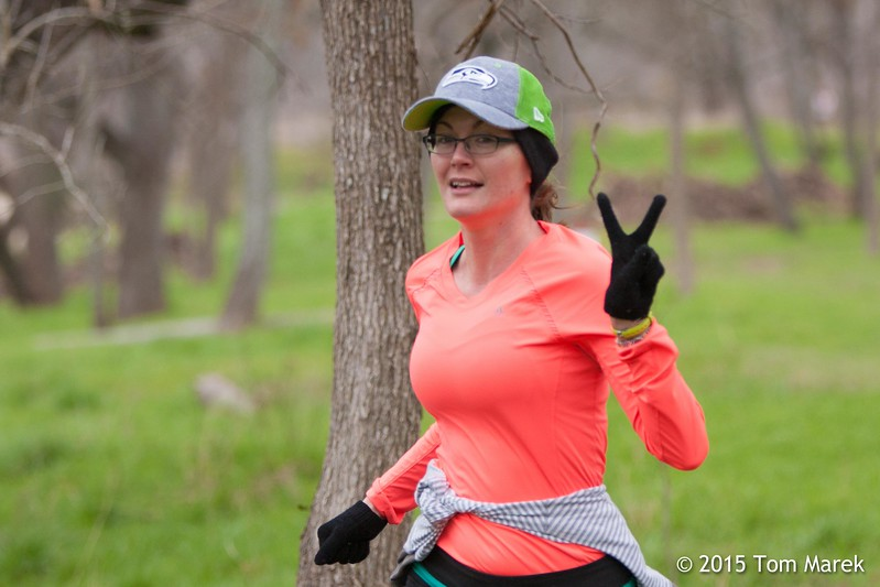 2015 CCC Trail Run-148
