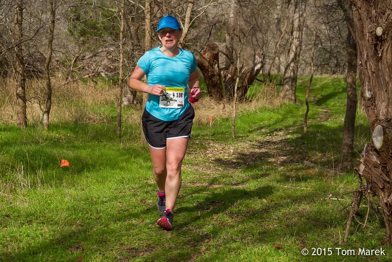 2015 CCC Trail Run-334