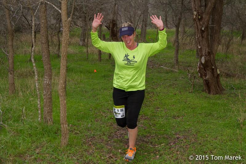 2015 CCC Trail Run-250
