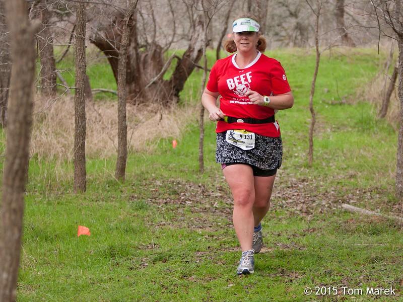2015 CCC Trail Run-226