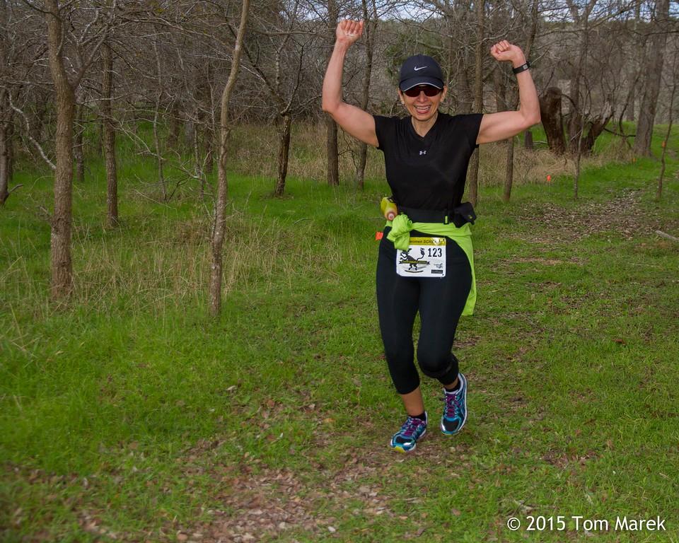 2015 CCC Trail Run-336