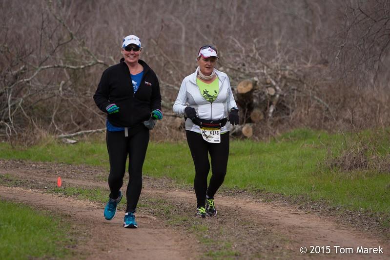 2015 CCC Trail Run-206