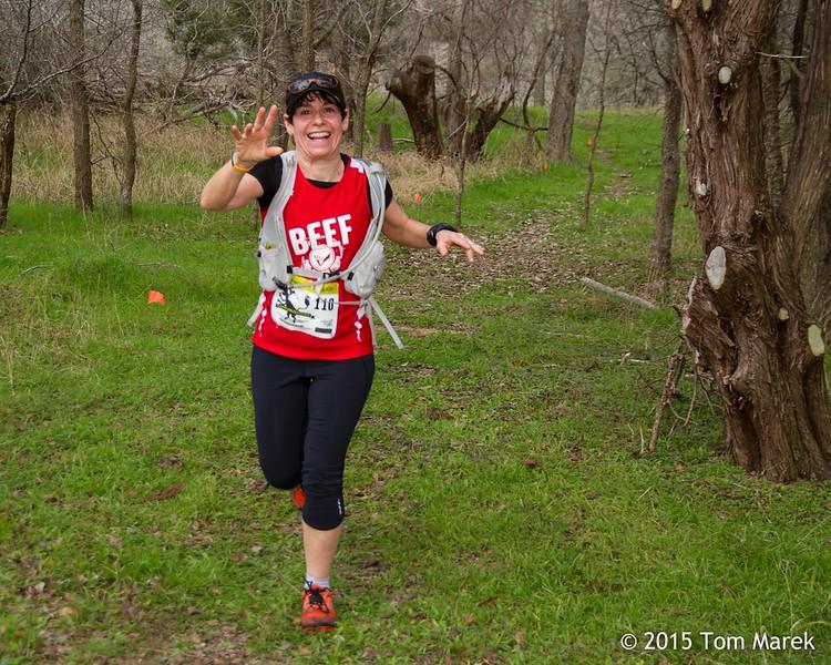 2015 CCC Trail Run-318