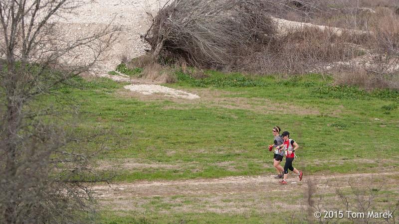 2015 CCC Trail Run-269