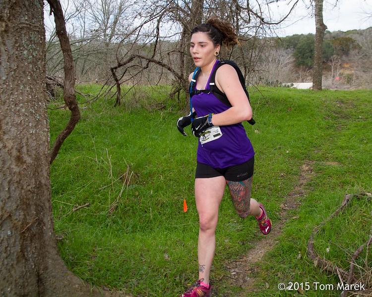 2015 CCC Trail Run-268
