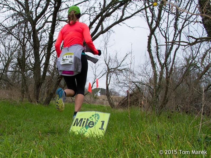 2015 CCC Trail Run-081