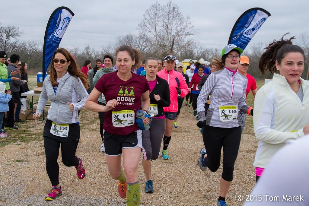 2015 CCC Trail Run-048