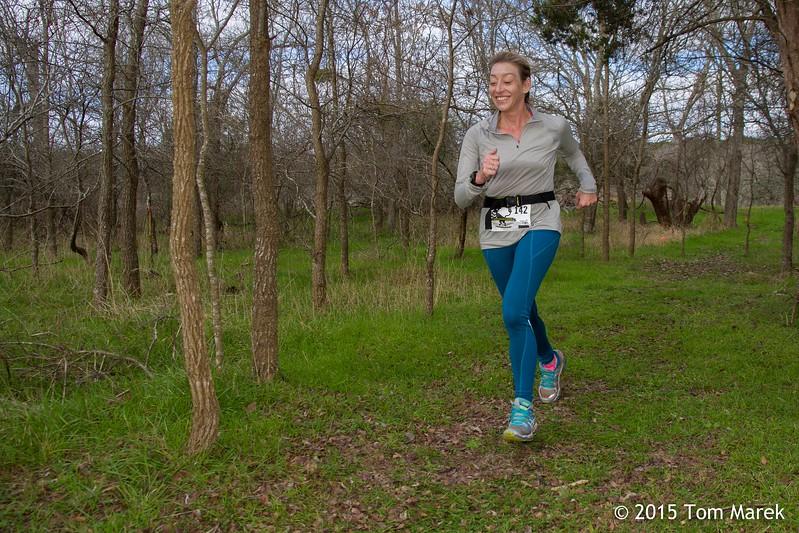 2015 CCC Trail Run-284