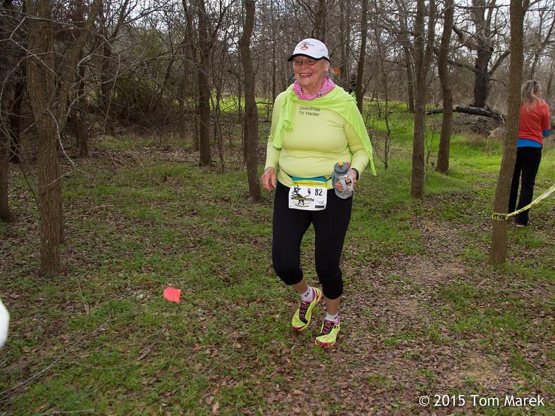 2015 CCC Trail Run-338