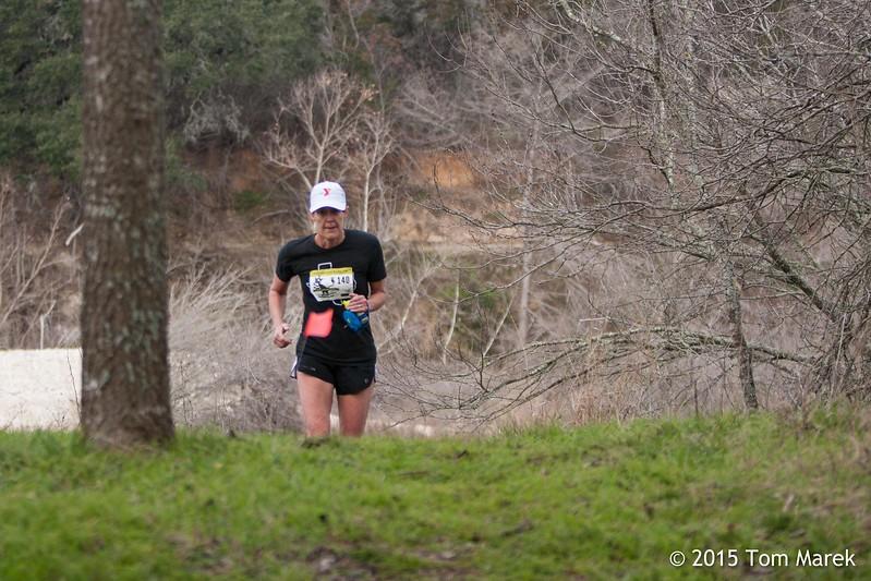 2015 CCC Trail Run-274