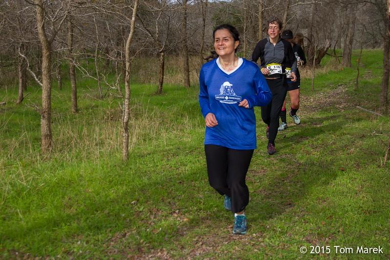 2015 CCC Trail Run-343