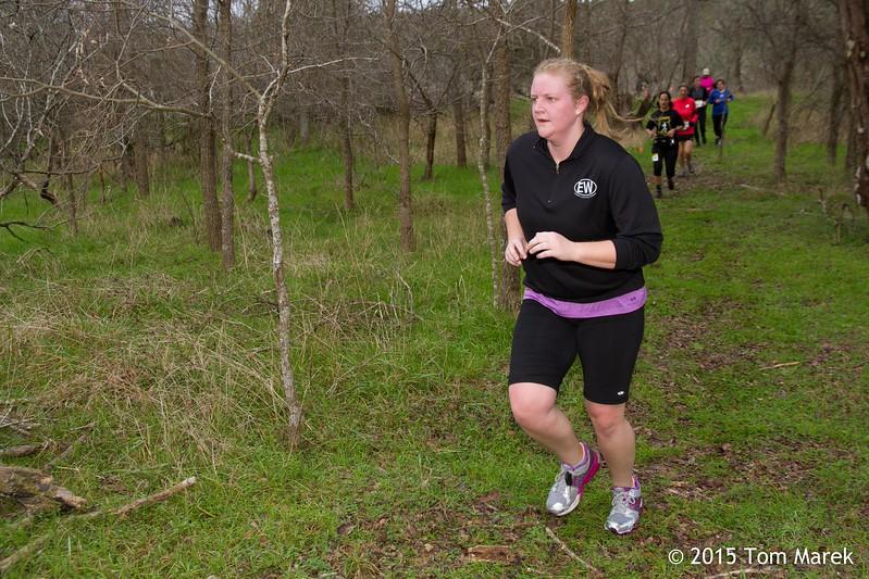 2015 CCC Trail Run-235