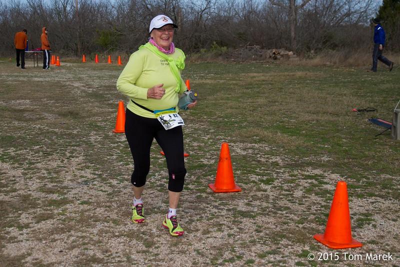 2015 CCC Trail Run-364