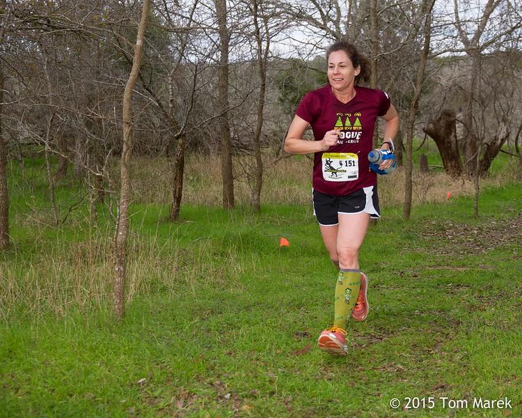2015 CCC Trail Run-290