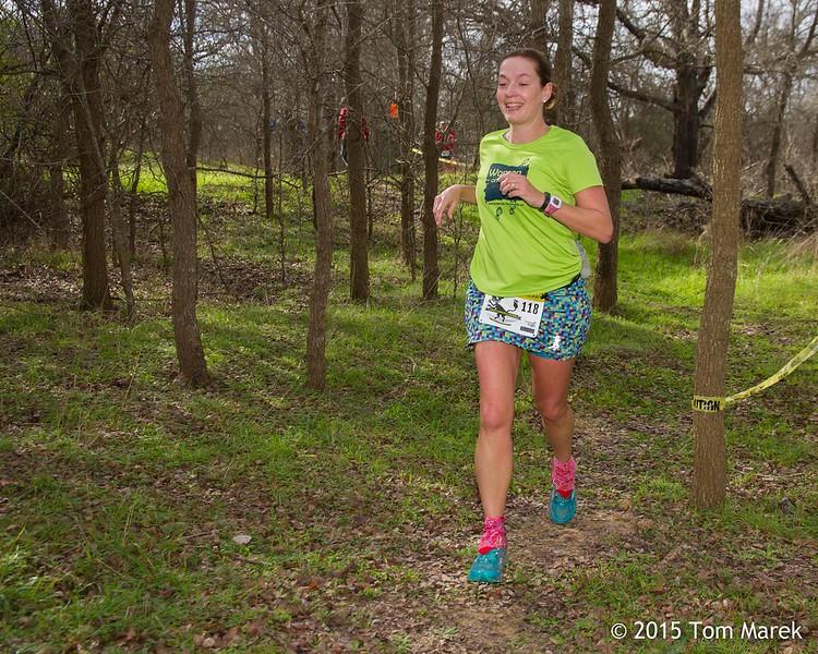 2015 CCC Trail Run-300