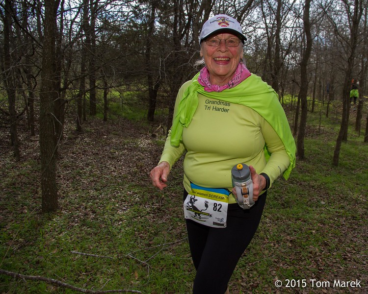 2015 CCC Trail Run-339