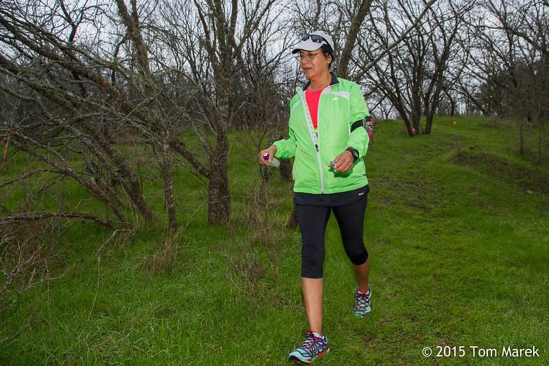 2015 CCC Trail Run-209