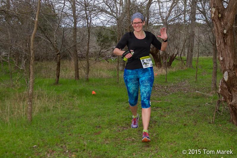 2015 CCC Trail Run-288