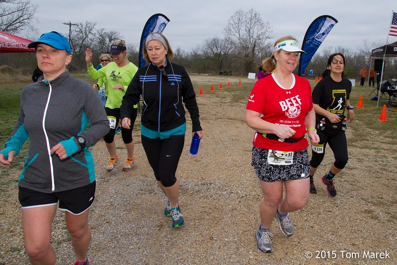 2015 CCC Trail Run-058
