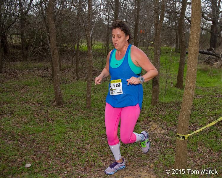 2015 CCC Trail Run-281