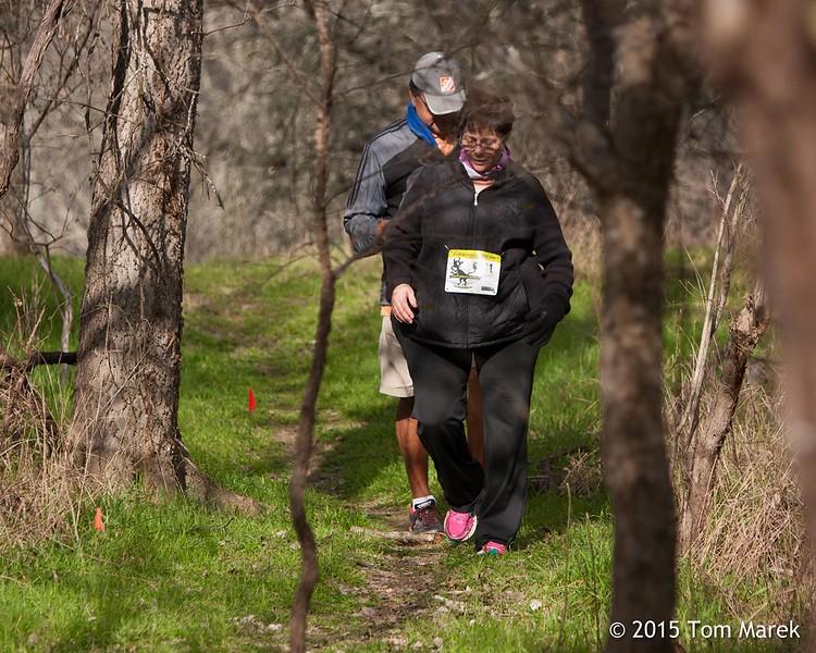 2015 CCC Trail Run-324