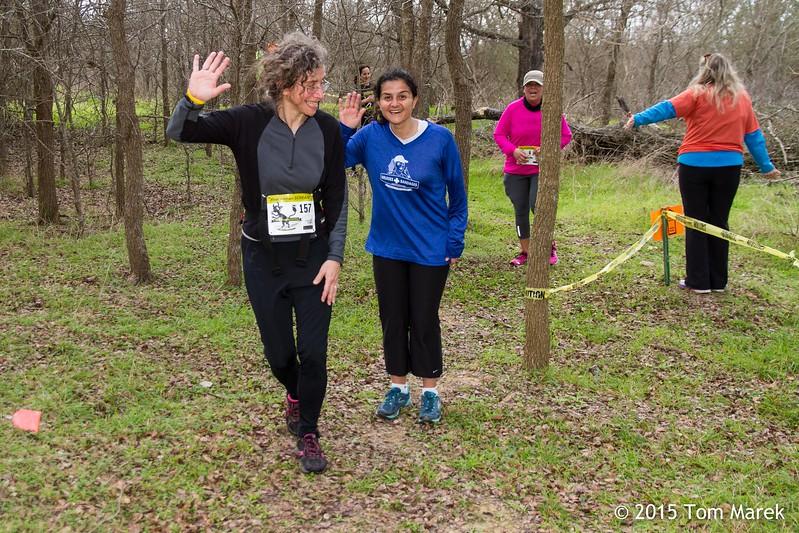 2015 CCC Trail Run-311