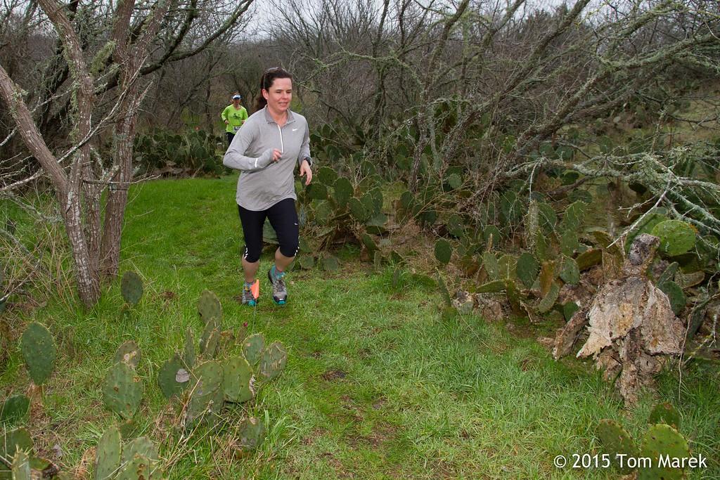 2015 CCC Trail Run-067